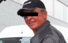 Belgische politie schorst agent na moord studente [Crimesite]