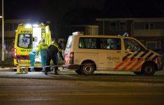 Klaas Otto en Tjeu N. stonden op dodenlijst Piet S. [Panorama]