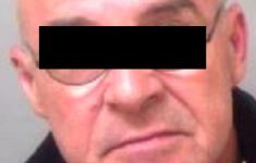 10 jaar cel voor NL-er met 15 kilo cocaïne [Crimesite]
