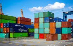 OM eist zestien jaar celstraf tegen corrupte douanier [Hart van Nederland]