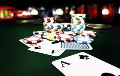 Wie liquideerde Frank de pokeraar? [Panorama]