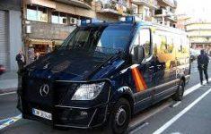 België laat Nederlander aanhouden in Spanje [Crimesite]