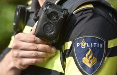 Commissaris ontslagen na misbruik politiegeld [Panorama]