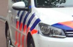 Verdachte vast voor doodsteken Limburger [Crimesite]