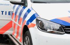 Man (75) gedood in Alkmaar [Crimesite]
