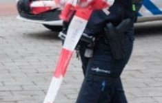 Utrechtse studente mogelijk gedood door ex-vriend [Crimesite]