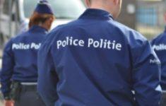 Handgranaat ontploft bij Antwerps restaurant [Crimesite]