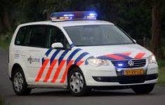 Onrust na dodelijke schietpartij in Blerick [Crimesite]