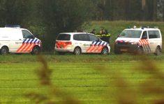 Verdachten dubbele moord onder voorwaarden vrij [Hart van Nederland]
