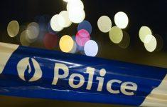 Belgische vrouw verbrandt 2-jarige dochter op barbeque [Boevennieuws]