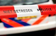 Anass el Ajjoudi doodgeschoten in Cornelis Springerstraat Amsterdam [Boevennieuws]