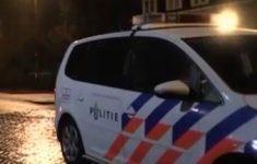 Neergeschoten man Amsterdam is Britse crimineel [Crimesite]