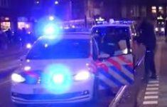 Ierse crimineel weer veroordeeld in Amsterdam [Crimesite]