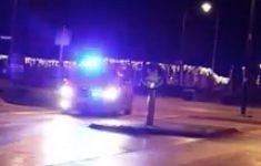 Woning Den Bosch doelwit aanslag met explosief [Crimesite]