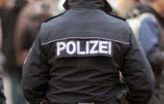 Na 30 jaar bekent Duitser brute verkrachting [Crimesite]