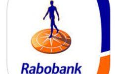 Vier verdachten Rabobank-overvallen naar huis [Crimesite]
