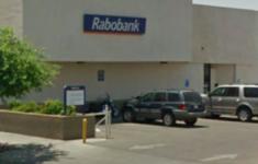 Rabobank bekent witwassen Mexicaans drugsgeld [Crimesite]