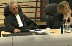 Een jaar lang Holleeder-proces [Crimesite]