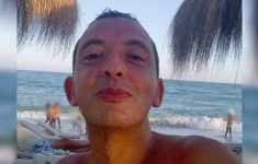 Ridouan Taghi was in Dubai (UPDATE 4) [Crimesite]
