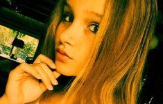 1 jaar cel en jeugd-tbs voor ombrengen Romy (14) [Crimesite]