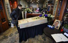 De fatale overval die Nederland schokte [Panorama]