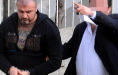Mensenhandelaar Saban B. krijgt nieuwe straf opgelegd [PrimeCrime]