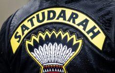 Politie doet invallen om Satudarah-verdenking [Crimesite]