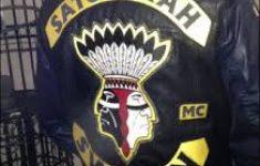 OM vraagt bij rechtbank verbod Satudarah [Crimesite]