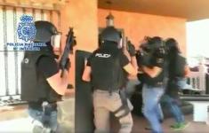 Nederland opgepakt voor schietpartij in Spaans bordeel [Panorama]
