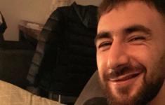 Tweede verdachte aangehouden voor dodelijke schietpartij Enschede [PrimeCrime]