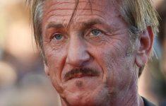 Sean Penn is bang voor Netflix-docu over El Chapo [Panorama]