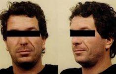 Sjaak B. gearresteerd na verhoor Astrid Holleeder [Panorama]