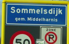 Martelingen en mishandelingen in Zuid-Holland [Crimesite]