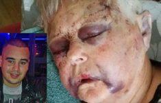 Vermoorde Soufian betrokken bij mishandeling en beroving bejaarde vrouw door Rabobankbende [Boevennieuws]