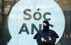 Spanje arresteert Belgische moordenaar [Panorama]