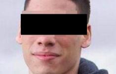 Politicus verdacht van plofkraak [Crimesite]