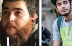Mexico: vermiste studenten opgelost in zuur [Crimesite]