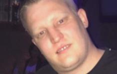 'Politie-informant leverde onbetrouwbaar werk' [Crimesite]