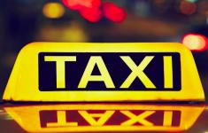 18 jaar cel voor taximoord [Crimesite]