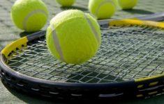Tennissers verdacht van matchfixing [Crimesite]