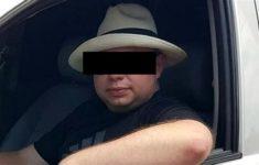 OM niet tevreden over uitspraak politiemol Mark M. [PrimeCrime]