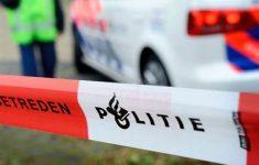 Gewonde bij schietpartij in Almere Stad [PrimeCrime]