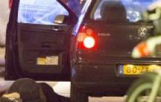 Net sluit zich rond schutter en opdrachtgever vergismoord Youssef el Kahtaoui [PrimeCrime]