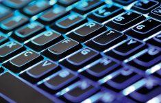 OM: hacker liet op zijn rekening storten [Crimesite]