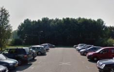 De vergeten ripdeal-liquidatie van het jaar: hoe Samet Merzifonoglu op een carpoolplaats vermoord werd [Panorama]