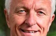 NFI-directeur neemt ontslag na onderzoek [Crimesite]