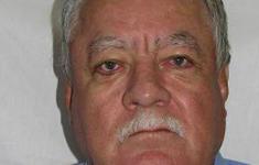 Deze man komt vrij na 25 jaar dodencel [Crimesite]
