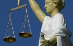 Rechtspraak in rode cijfers [Crimesite]