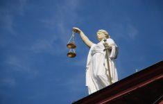 Lagere strafeis in drugszaak John G. vanwege moord op zoon Danny [Boevennieuws]