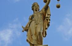 In hoger beroep gaan loont [Crimesite]